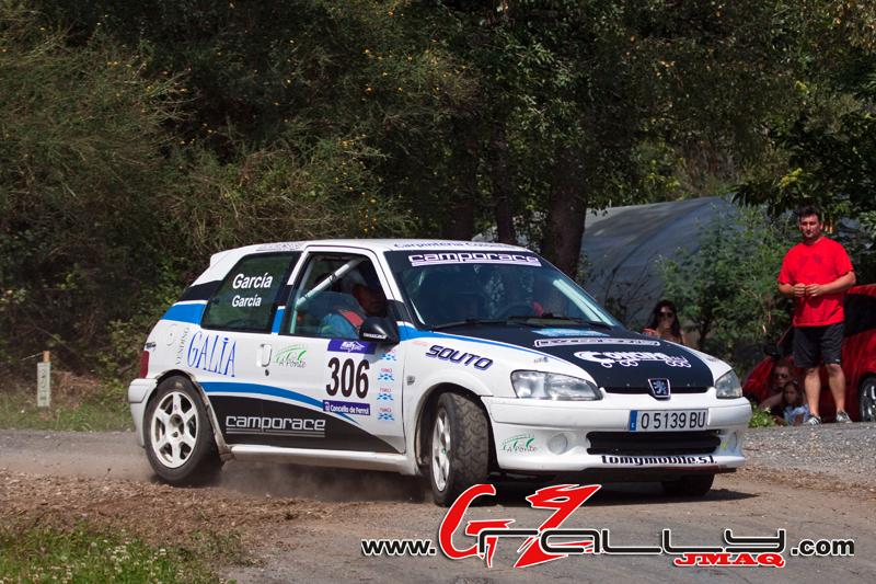 rally_de_ferrol_2011_217_20150304_1744418718