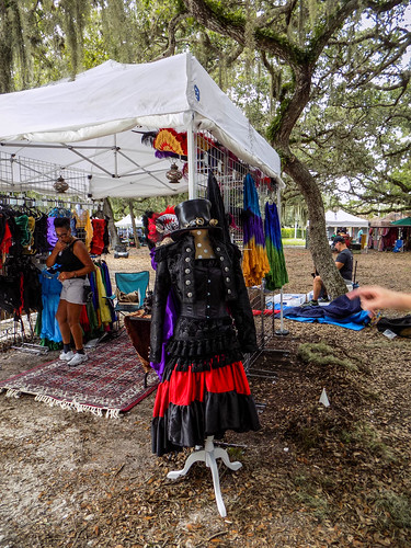 Vero Pirate Fest-30