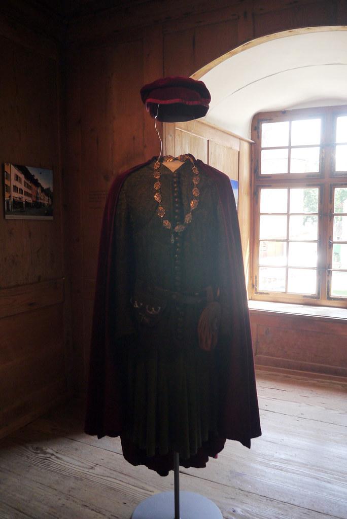 20150705 Schloss Hallwyl 021