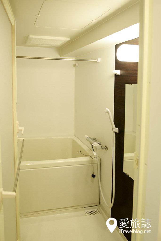 东京旅游住宿短租公寓 Airbnb 36
