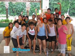 2009-04-11 - NPSU.FOC.0910-Official.Camp.Outin.aT.Sentosa - Pic 0286