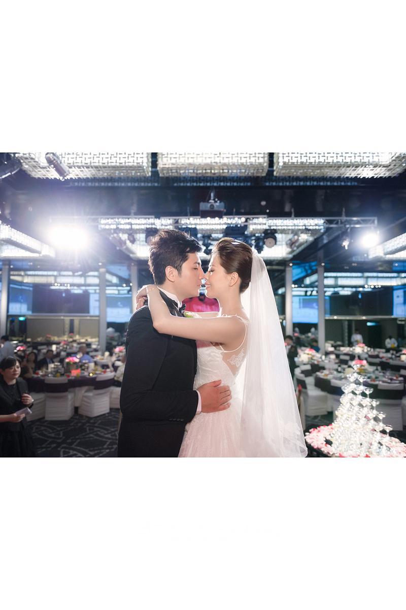 台北晶華酒店,Regent Taipei,婚攝優哥,Jeanie.H Wedding ‧ Makeup & Hairstyle Studio,祝福婚禮顧問,高明偉,Cheri 法式手工婚紗