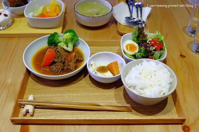restaurant day (35)