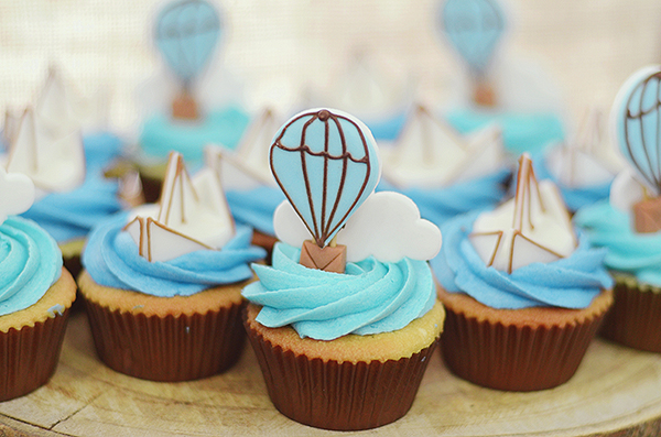sweet treats (5)