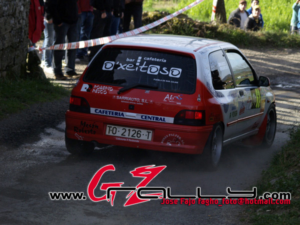 rally_do_cocido_551_20150303_1542823749