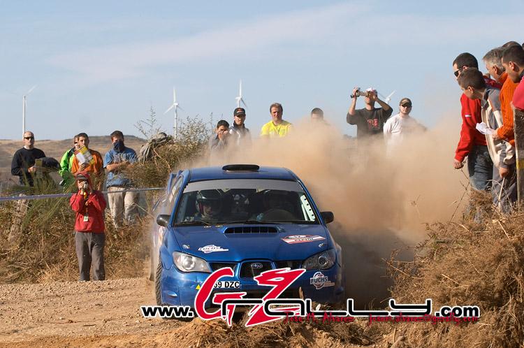 rally_de_cabanas_88_20150301_1958160685