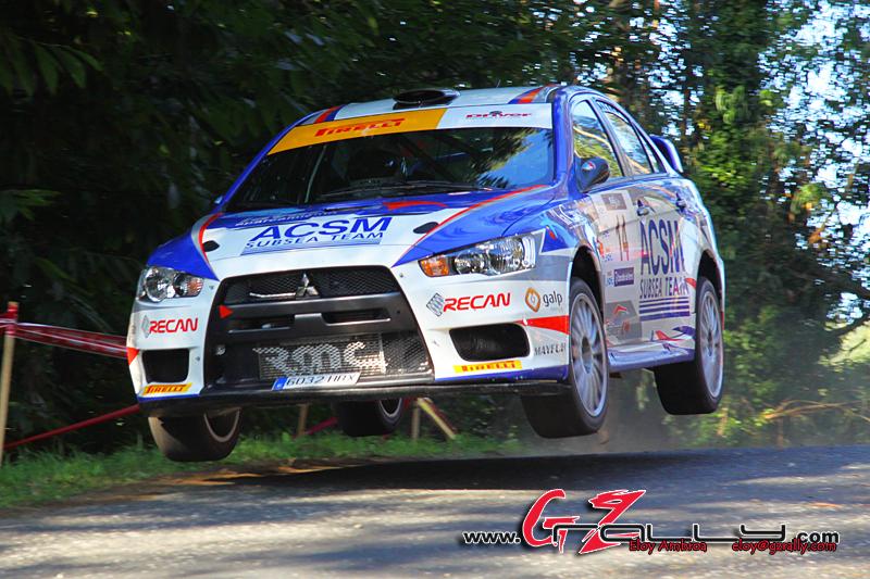 rally_de_ferrol_2011_188_20150304_1940773720
