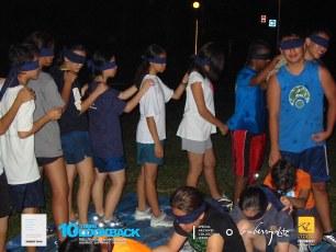 17062003 - FOC.Official.Camp.2003.Dae.2 - Nite.Walk - Pic 22
