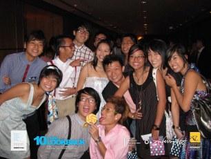 2008-05-02 - NPSU.FOC.0809-OfFicial.D&D.Nite.aT.Marriott.Hotel - Pic 0134
