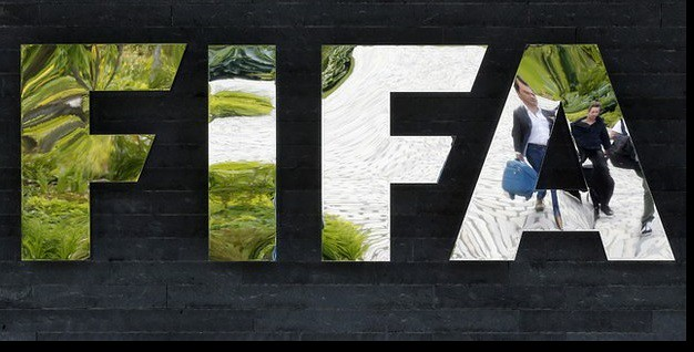 Suiza extradita a EU a uno de los sospechosos de la FIFA