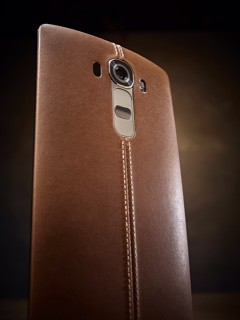 LG G4 Genuine Leather1 (2)