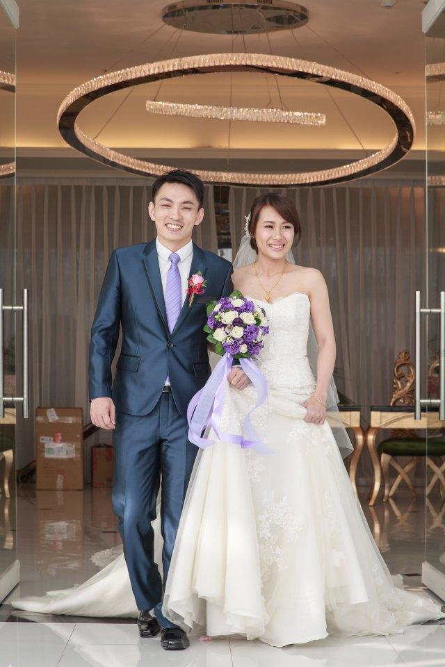 婚攝推薦,台中婚攝,PTT婚攝,婚禮紀錄,台北婚攝,球愛物語,Jin-20161016-1800