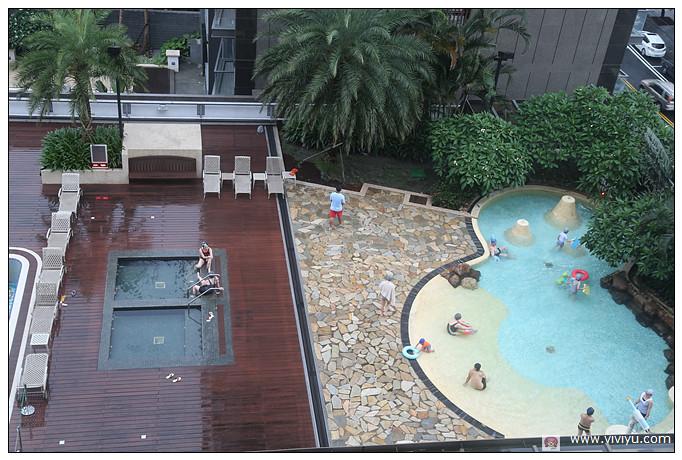 宜蘭,旅遊,溫泉,美食,酒店,長榮礁溪 @VIVIYU小世界