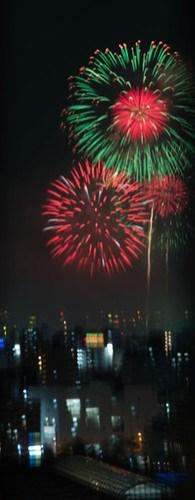 淀川花火大会 2015-34.jpg