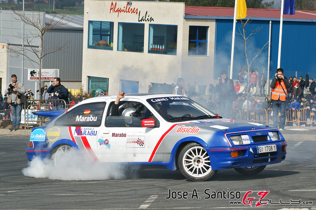 formula_rally_do_cocido_2012_-_jose_a_santiso_22_20150304_1576765342