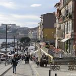 Viajefilos en Oporto 091