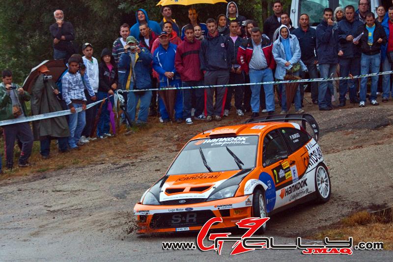 rally_sur_do_condado_2011_80_20150304_2069050807