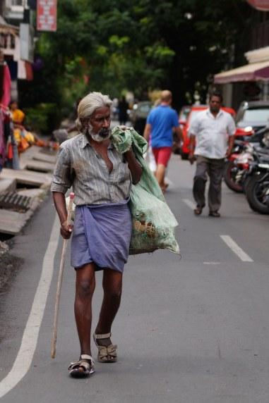 Indien India Pondicherry Puducherry Blog (33)