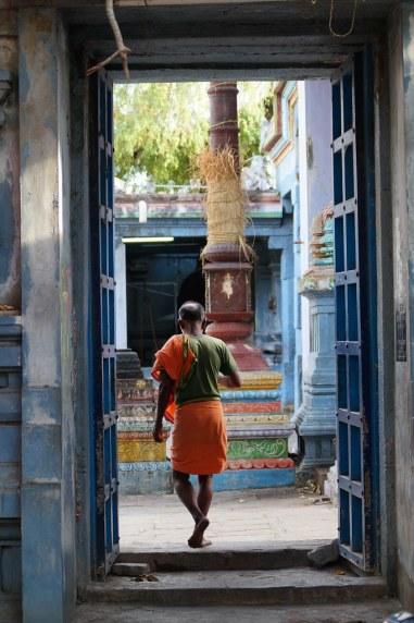 Indien India Pondicherry Puducherry Blog (41)