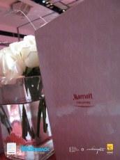2008-05-02 - NPSU.FOC.0809-OfFicial.D&D.Nite.aT.Marriott.Hotel - Pic 0141