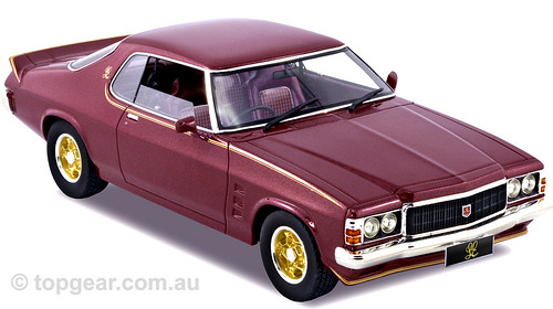 Holden-LE-Coupe-006
