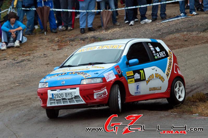 rally_sur_do_condado_2011_218_20150304_1994263045
