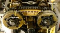 VWVortex.com - Project Lucille: Eurovan VR6 build and 5 ...
