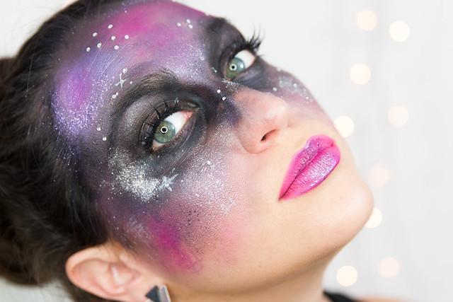 galaxy-makeup2