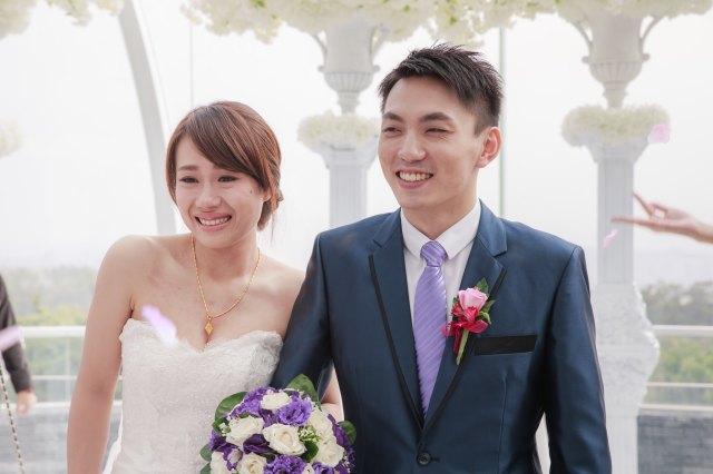 婚攝推薦,台中婚攝,PTT婚攝,婚禮紀錄,台北婚攝,球愛物語,Jin-20161016-1994
