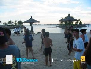28062003 - FOC.Sentosa.Mass.Outing.Dae.1 - LuAN.LuAn.Take.Pic - Pic 24