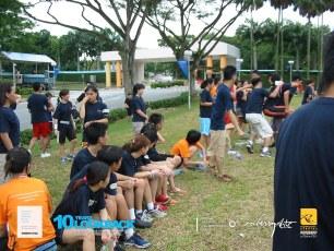05062003 - FOC.Trial.Camp.0304.Dae.1 - Playin.Games.At.Admin.Field..