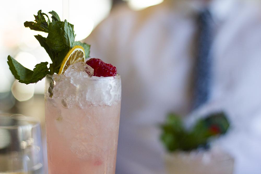 cocktails-hotel-gotham-manchester