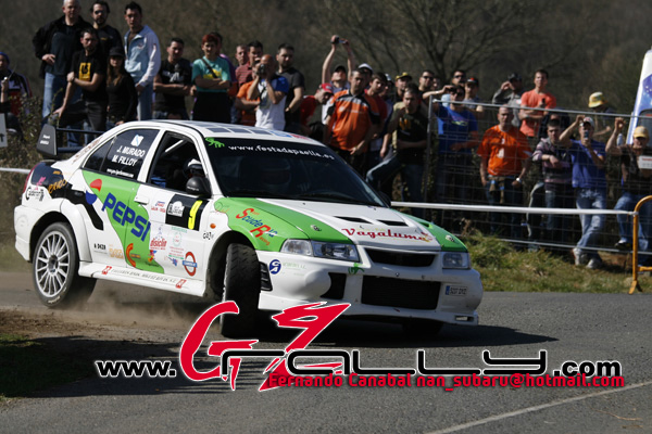 rally_do_cocido_823_20150303_1786956427