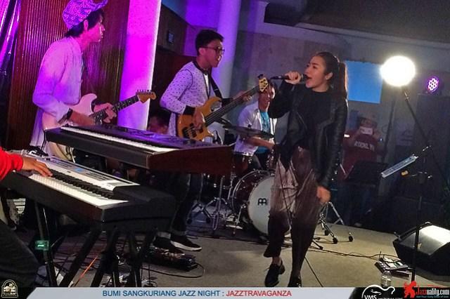 BumiSangkuriangJazzNight-Jazztravaganza-AdindaShalahita (3)