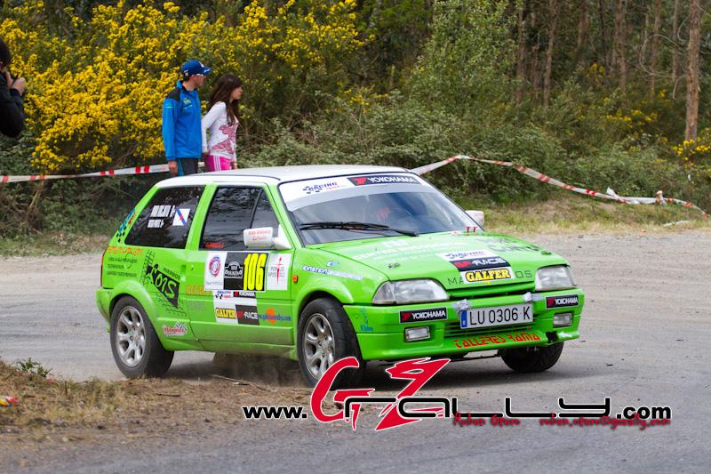 rally_de_noia_2011_138_20150304_1035446378