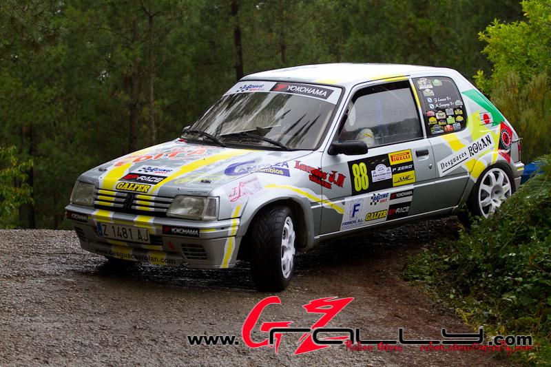 rally_sur_do_condado_2011_372_20150304_1006089000