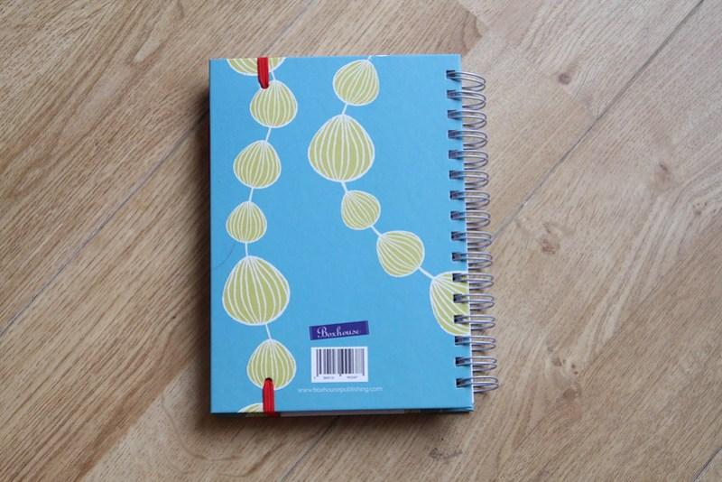 Organised Mum Life Book 2016