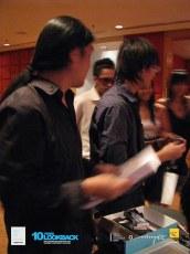 2008-05-02 - NPSU.FOC.0809-OfFicial.D&D.Nite.aT.Marriott.Hotel - Pic 0013