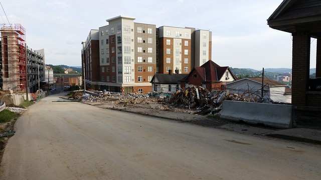 20150713_University_Avenue_Construction_001