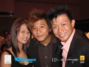 2008-05-02 - NPSU.FOC.0809-OfFicial.D&D.Nite.aT.Marriott.Hotel - Pic 0365