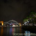 Viajefilos en Australia. Sydney  211