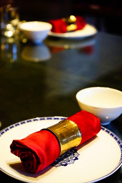 高雄美食~北京來的便宜坊燜爐烤鴨 小謙生日趴part2 @ 波蘿油與豬扒飽的頂級生活 :: 痞客邦
