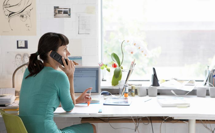 How to Successfully Convert Online Inquiries into Sales