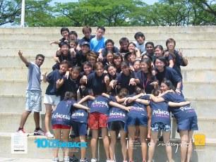 17062004 - NPSU.FOC.0405.Official.Camp.Dae.4 - Photo-Takin.Session - GLs Famili - InFormal 1