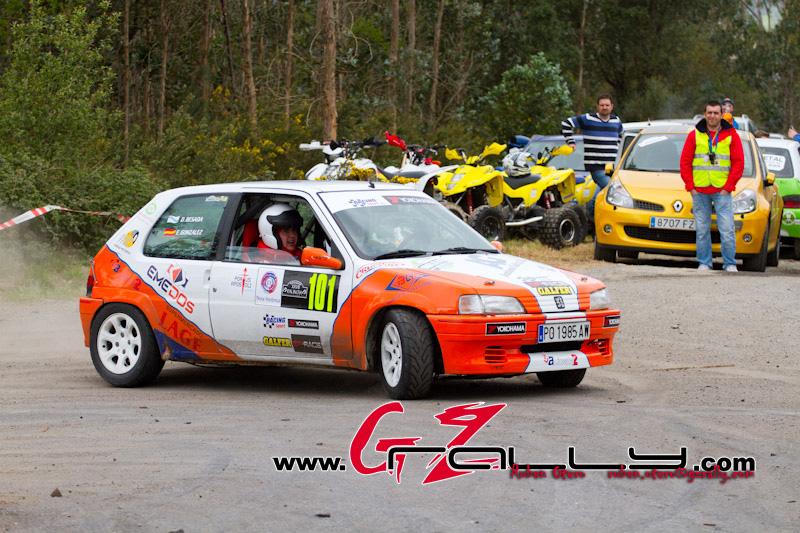rally_de_noia_2011_128_20150304_2060146344