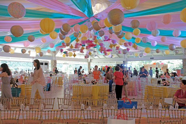 ceiling (3)