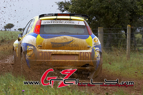 rally_de_guijuelo_112_20150302_1631760304