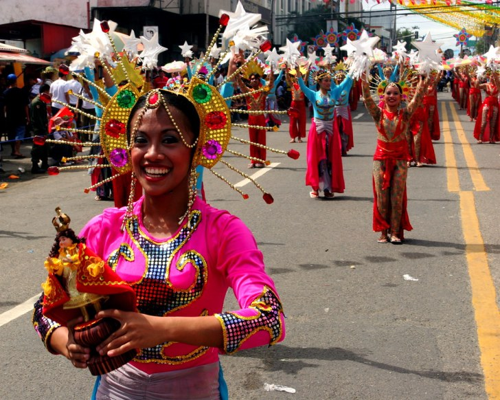 FESTIVAL GUIDE to the 10 Most Awesome Fiestas of the
