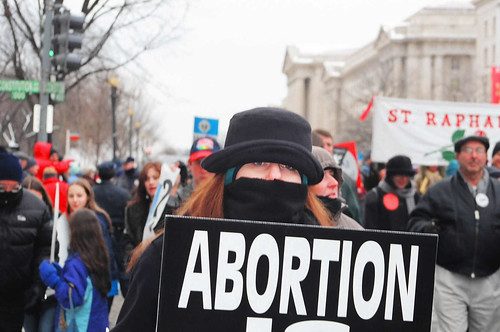 Abortion.MFL32.WDC.24jan05