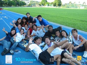 19062003 - FOC.Official.Camp.2003.Dae.4 - Persianz.Saein.Our.Last.GdByes - The Partial Gathering.. Pic 4